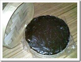 dodol-betawi-kuliner-jakarta